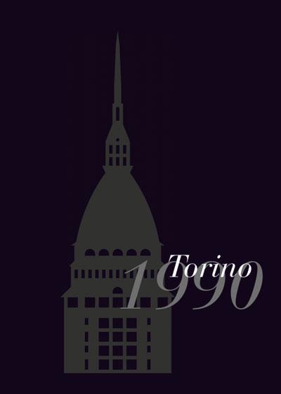 GEMORO - La nostra storia, iniziata nel 1990 ma che rappresenta il proseguimento di una storia famigliare iniziata molto prima