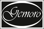 GEMORO – Gioielli in evoluzione