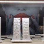 GEMORO - Servizi per i negozianti: interni negozio