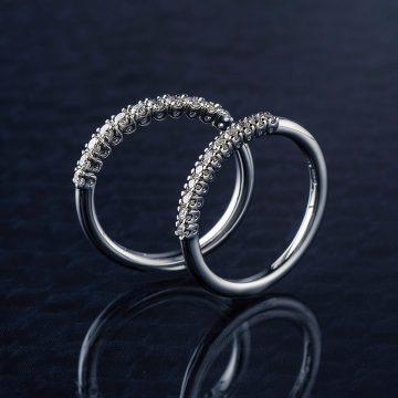 diamanti-gemoro_002