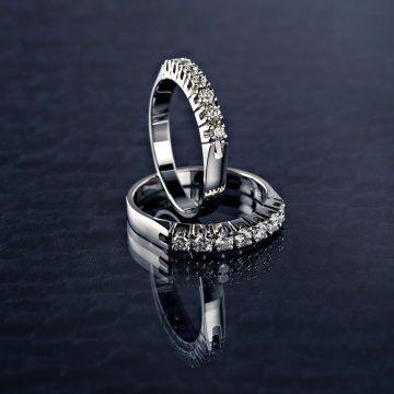 diamanti-gemoro_003