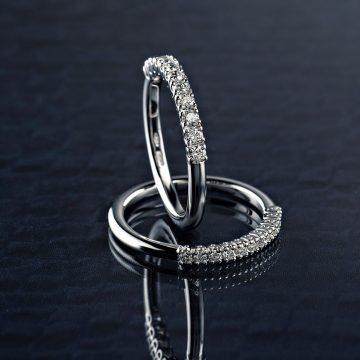 diamanti-gemoro_004